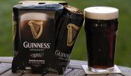 Anticipating Ireland!