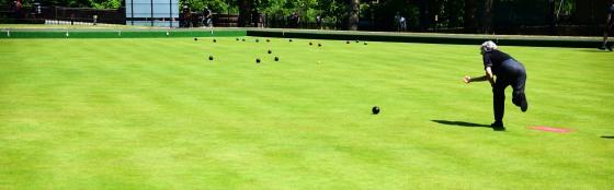 kelvingrove-lawn-bowling